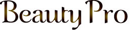 Beauty-Pro|ビューティープロ-筋膜リリースなら横浜・元町の認定サロン